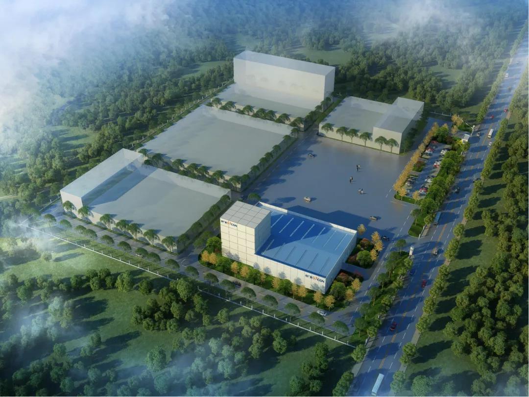 中广核技电子束治污技术向医疗固废领域拓展