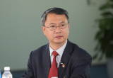 全国政协委员罗琦:核技术可为新冠肺炎治疗提供新思路