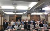 深圳市医院管理者协会召开<font color=red>电子束辐照</font>处理医疗污水技术研讨会