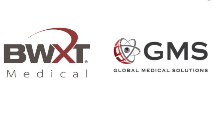 两家公司合作在亚洲生产销售放射性同位素