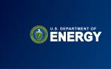 美国能源部宣布投入1800万美元推进<font color=red>粒子加速器</font>技术发展