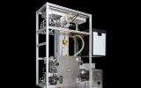 FreeMelt电子束金属3D打印机将用于DESY<font color=red>粒子加速器</font>研究