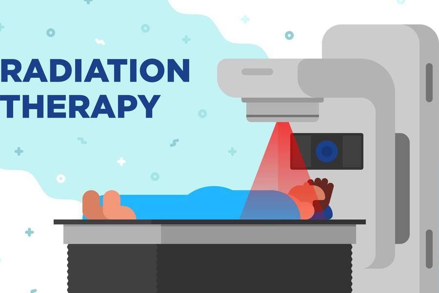 Aktis获得7200万美元A轮融资 研发针对实体肿瘤的放射性药物