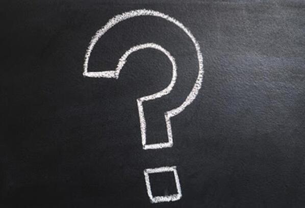 什么是伽玛刀? 伽玛刀技术在哪些疾病中使用?