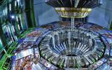 清洁发电厂的<font color=red>粒子加速器</font>——CERN正在计划LHC的继任者