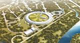 2025年底北京高能同步辐射光源将建成并投入使用