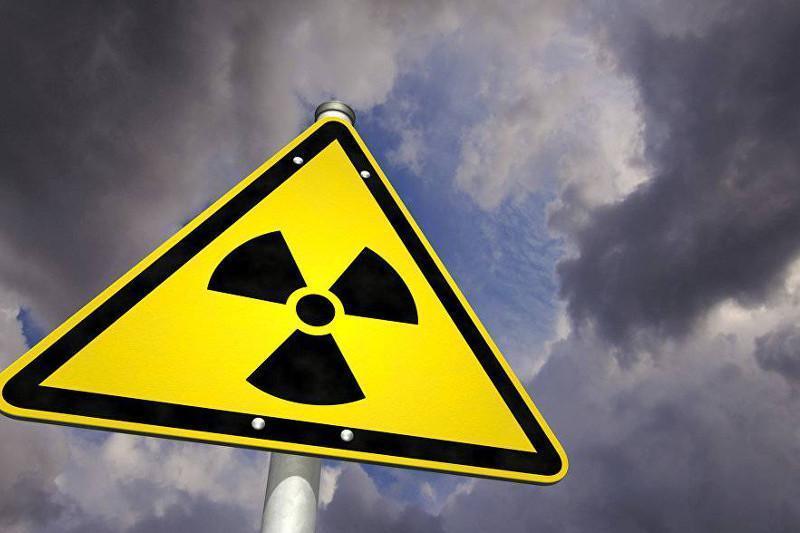 哈萨克斯坦科学家研发出世界上第一种抗辐射暴露的药物