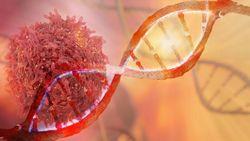 FDA批准用于肝癌亚型的门诊放疗方法 无需住院即可接受治疗