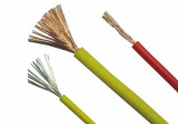 简析辐照加工技术在电线电缆领域的应用