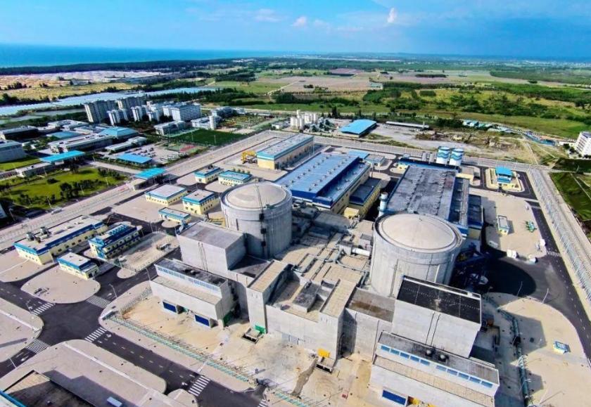 「核工程与核技术」专业是一门什么样的学科?