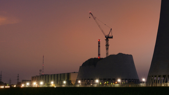 IAEA指定斯洛伐克核退役公司新的退役和废物管理合作中心