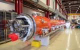 费米为世界上最强大的激光器制造超导<font color=red>粒子加速器</font>组件