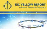科学家描述电子对撞机(EIC)的探测器目标