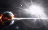 深海探秘!用<font color=red>放射性同位素</font>解开超新星爆炸之谜