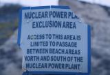 88000吨放射性废物-无处可放