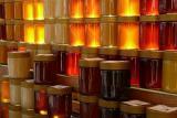 核磁共振波谱法是目前最为可行的蜂蜜掺假检测方法