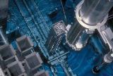 国外核电巨头积极推进3D打印技术在核能领域的应用