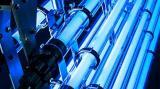 紫外线消毒设备市场再次出现大规模收入增长