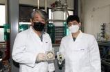 韩国研究人员开发出可回收低放射性废物的新技术