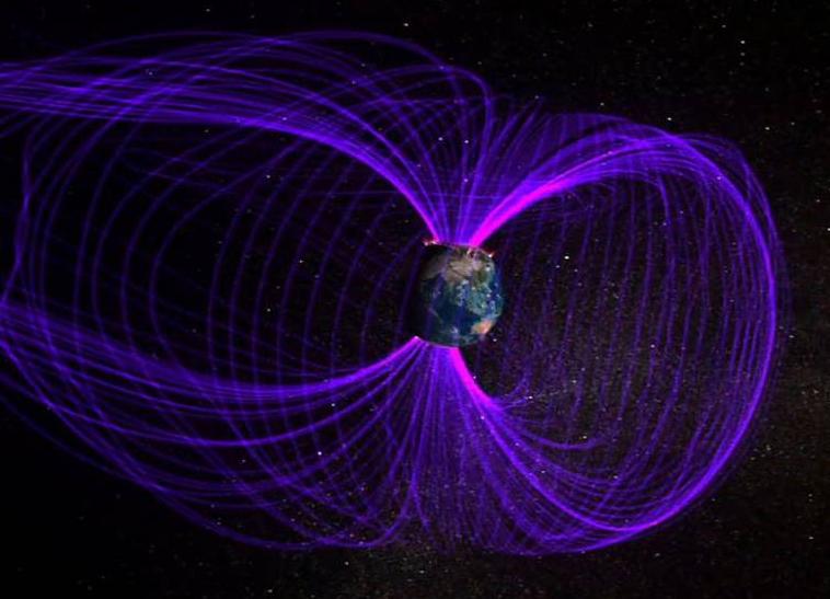 改善Artemis宇航员辐射探测的网关仪器