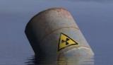 大量核废物进入海洋环境 放射性污染成海洋之痛