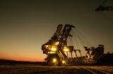 核扫描技术为采矿业检测贵金属和战略性矿物的存在