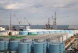 中国专家:福岛核污水排海是将责任转嫁给全人类