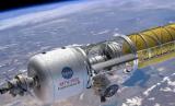 美国国防部联合蓝色起源等公司 开启核动力飞船项目