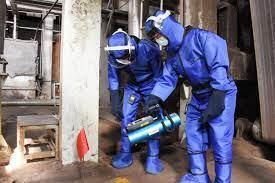 【科普】关于辐射事故,您需要知道的那些事儿!