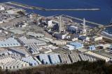 """日本核污染水背后存在哪些""""信息黑洞""""?"""