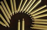 洛阳铜加工两项行业标准达到国际先进水平