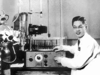 王世真院士:利用核元素造福人类 让核医学在中国落地生根