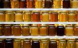 美国蜂蜜含有冷战时原子弹测试遗留下的<font color=red>放射性同位素</font>