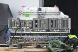 NorthStar安装两种首创的电子加速器用于制造医用同位素
