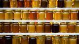 美国蜂蜜含有冷战时原子弹测试遗留下的放射性同位素
