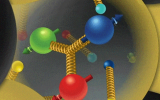 电子对撞机:<font color=red>粒子加速器</font>的未来就在这里