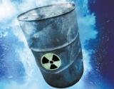 """华东理工教授:""""谈核色变""""会影响核能利用和核技术推广"""