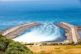 台官员爆料:日本核污染水可能要30年才排得完