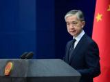 中国外交部:就日本核废水处置 IAEA确认将邀请中国专家加入技术工作组