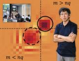 核聚变燃料研究:如何控制不守规矩的等离子体