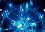 中广核技:公司目前拥有处理核电站放射性废水的无机吸附剂技术