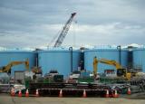 访乌克兰核能问题专家——日本核污染水排海方案将威胁人类健康