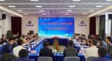 """""""核岛厂房耐辐照及抗震照明设备""""通过上海市核学会组织的成果鉴定"""