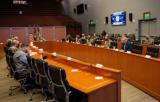 参议院:网络安全是美国核指挥与控制系统的重要关注点