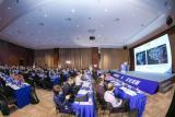 第二届核应急管理国际论坛成功举办