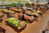 最新研究发现,工业饮食正在对人体产生影响