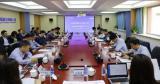 中国同辐2020年度股东大会在京召开