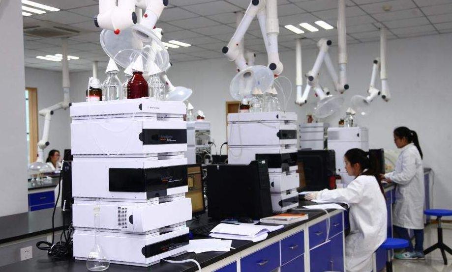 中国同位素与辐射行业协会关于下达2021年第一批团体标准立项计划的通知