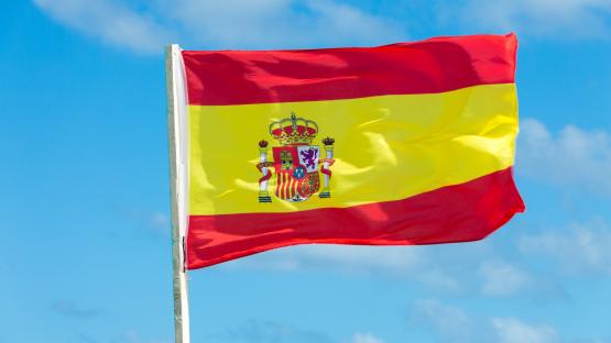 西班牙向国际原子能机构通报核电站警报,对人类或环境无危害
