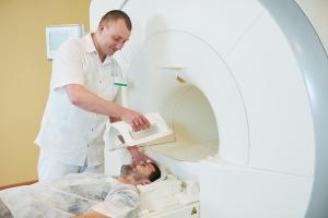 兰州大学:为胃癌临床靶向治疗提供新思路